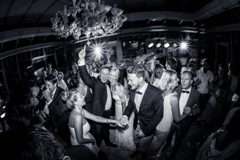 Hochzeitsfotograf Stangl München Kitzbühel Neufarn
