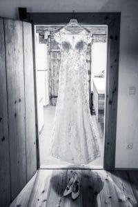 Hochzeitsfotograf Sauerlach