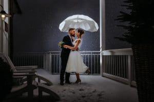 Hochzeitsfotograf Tegernsee - Winter