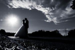 Hochzeitsfotograf Straßlach