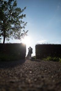 Hochzeitsfotograf Kloster Holzen - Standesamt