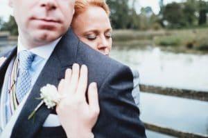 Hochzeitsfotograf Chiemsee Gut Aiterbach