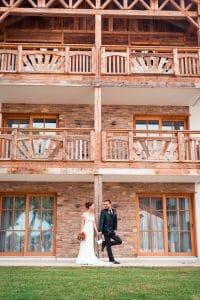Hochzeitsfotograf Landgasthof Schmuck Arget