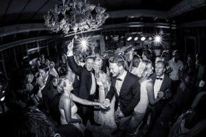 Hochzeitsfotograf München Neufarn