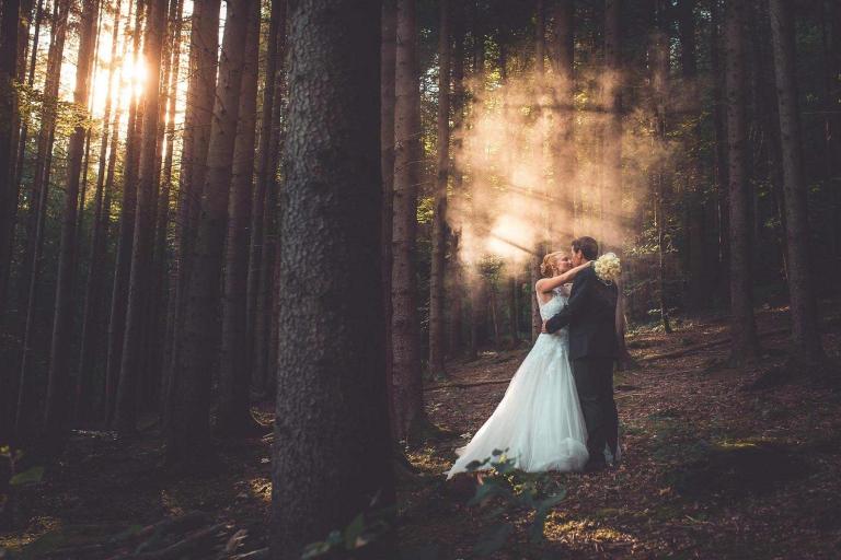 Hochzeitsfotograf Strasslach