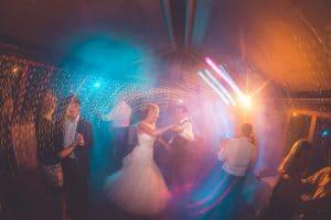 Hochzeitsfotograf Waldhaus Deininger Weiher