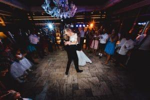 Hochzeitsfotograf Gasthof Stangl in Neufarn