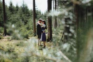 Hochzeitsfotograf München Sauerlach