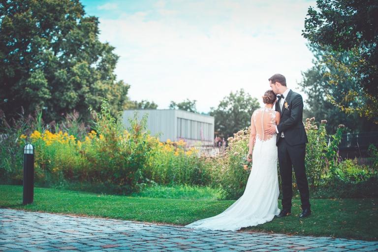 Hochzeitsfotograf Hohenkammer Bayern