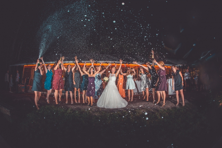 Hochzeitsfotograf Deininger Weiher