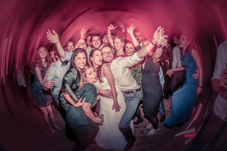 Hochzeitsfotograf Taufkirchen