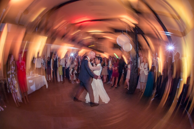 Hochzeitsfotograf Grünwald