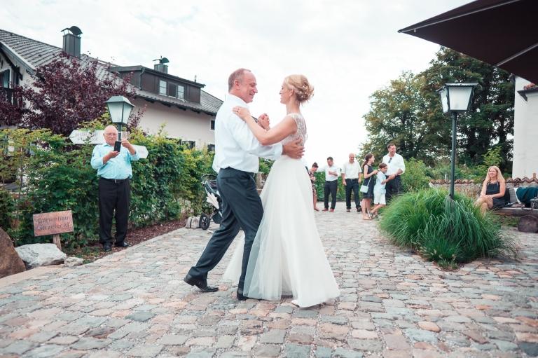 Hochzeitsfotograf Gutsgasthof Stangl Neufarn