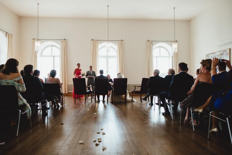 Heiraten schloss nymphenburg