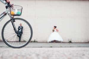Hochzeitsfotograf München - Best of 2017