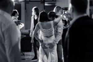 Hochzeitsfotograf Hof No.6