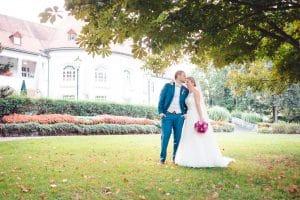 Hochzeitsfotograf Bad Tölz