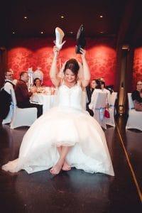Hochzeitsfotograf Bernried