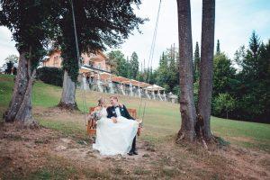 Hochzeitsfotograf Starnberg