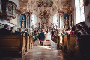 Hochzeitsfotograf Aschbacher Hof