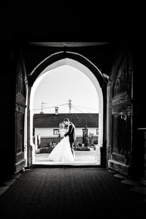 Hochzeitsfotograf Ottobrunn