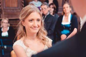 Hochzeitsfotograf München Ottobrunn