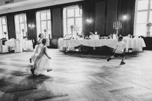 Hochzeitsfotograf Hofbräukeller München