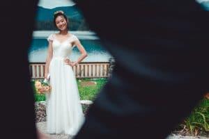 Hochzeitsfotograf Eibsee