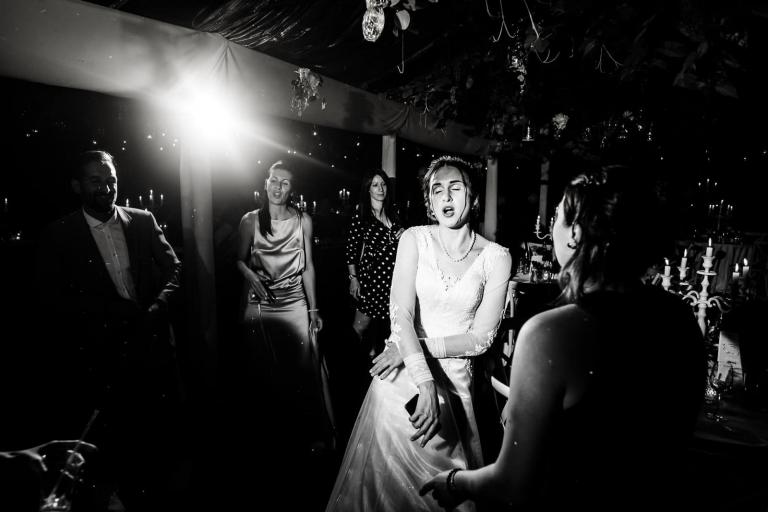Hochzeitsfotograf Alte Gärtnerei Taufkirchen