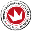 Award Winning Wedding Photographer Munich
