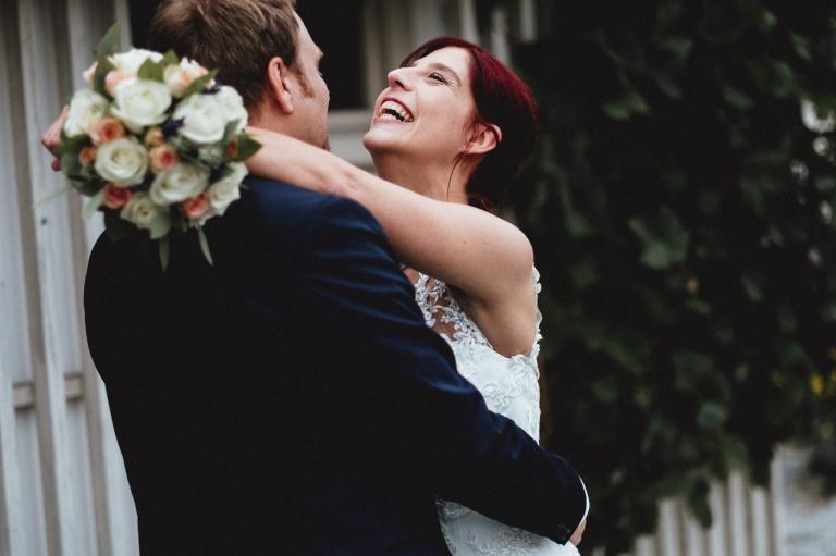 Hochzeitsfotograf Reindlschmiede