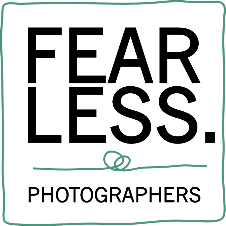 Fearless Photographer Munich