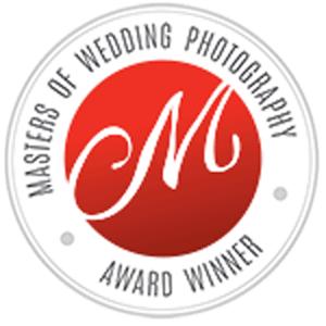 German Master Wedding Photographer
