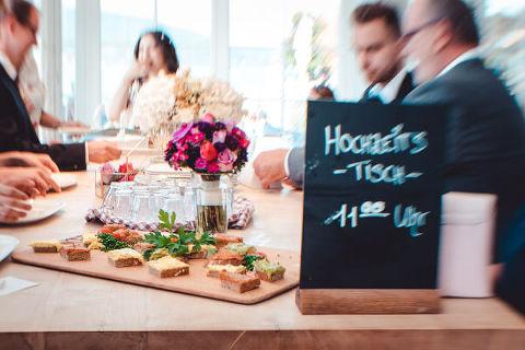 Tegernsee Hochzeitsfotograf
