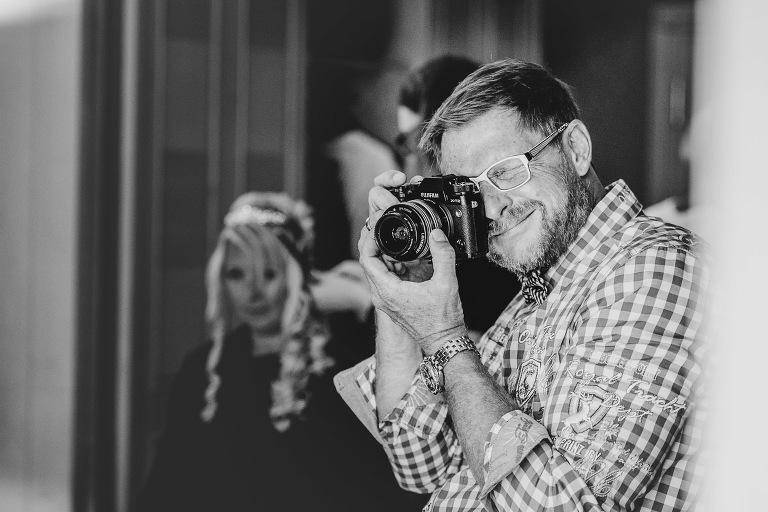 Fotograf aus Oberhaching