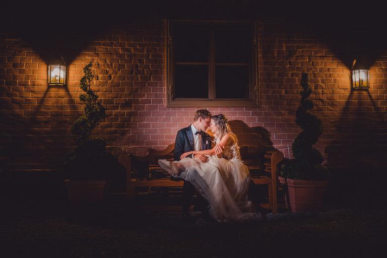 Hochzeitsfotograf La Villa Starnberger