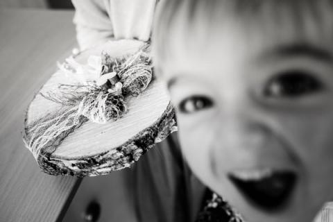 Hochzeitsfotografie Standesamt München Hochzeitsringe